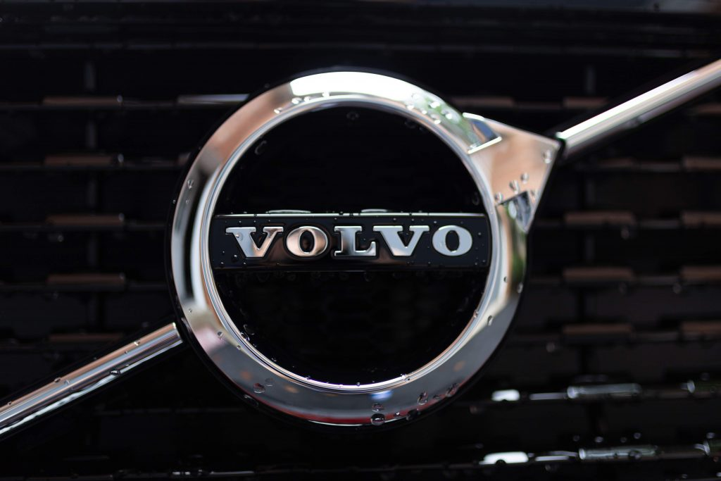 car-locksmith-for-volvo-volvo-locksmith-near-me-volvo-locksmith-locksmith-for-volvo-locksmith-volvo-replacement