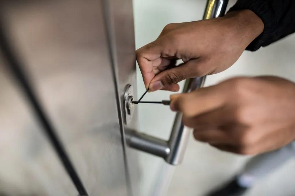 locksmith-in-oceanside-new-york-locksmith-in-oceanside-ny-locksmith-in-oceanside