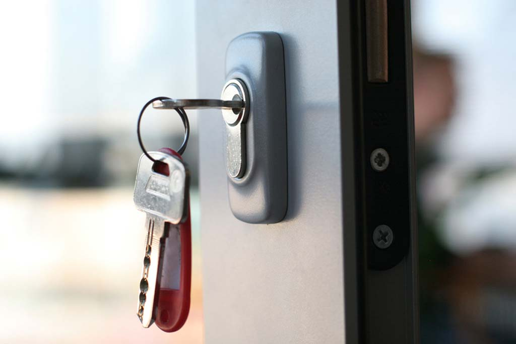 rim-cylinders-doors-unlock-in-oceanside-rim-cylinders-doors-unlock