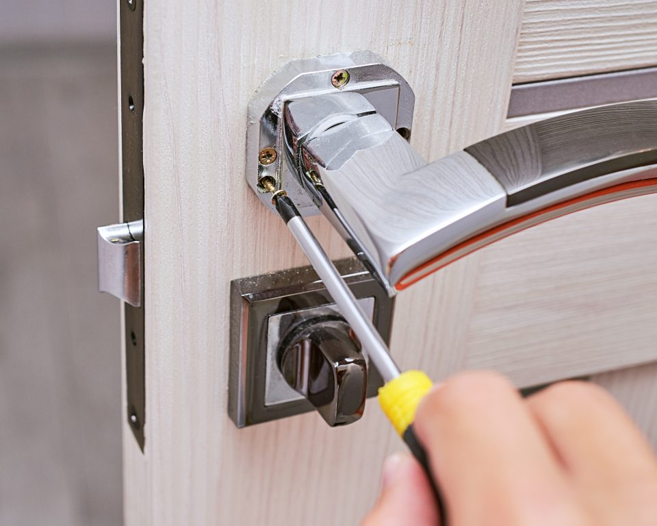 ny-oceanside-nassau-county-11572-locksmith