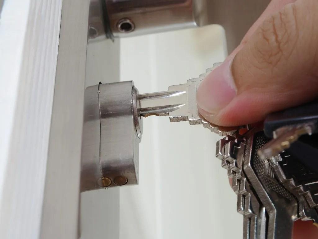 queens-11572-home-near-me-car-locksmith-office-automobile-new-york-house-lockout-ny-key-24-hours-locks-automotive-auto-oceanside-nassau-county