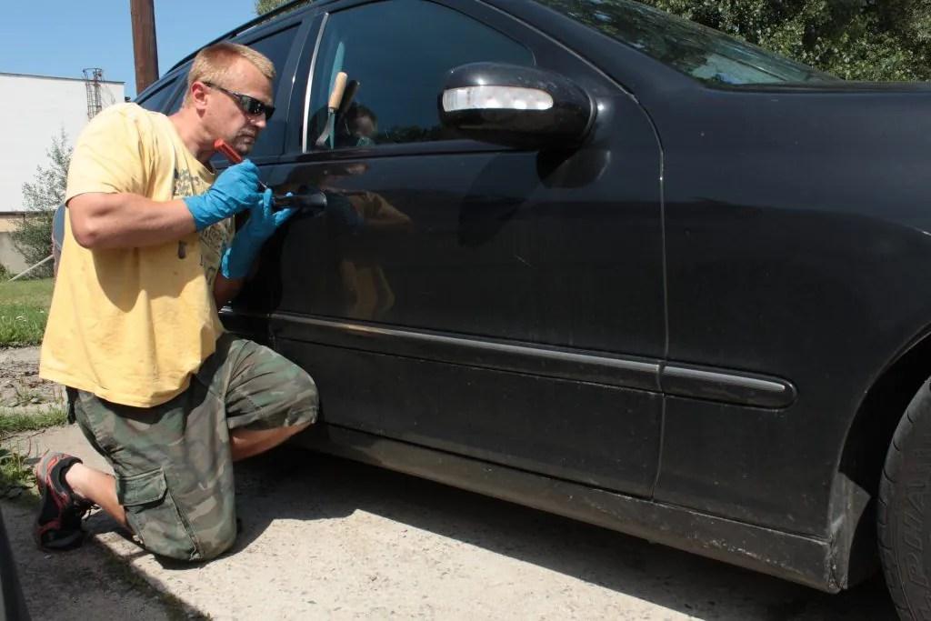 services-ny-nassau-county-emergency-locksmith
