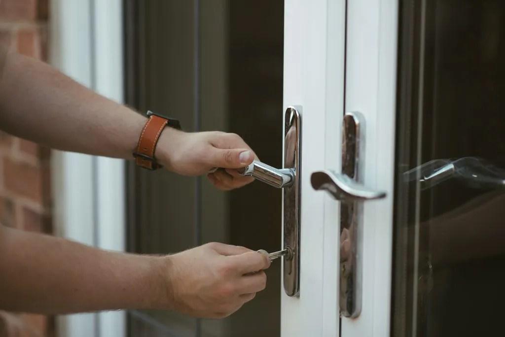 nassau-county-locksmith-services-emergency-ny