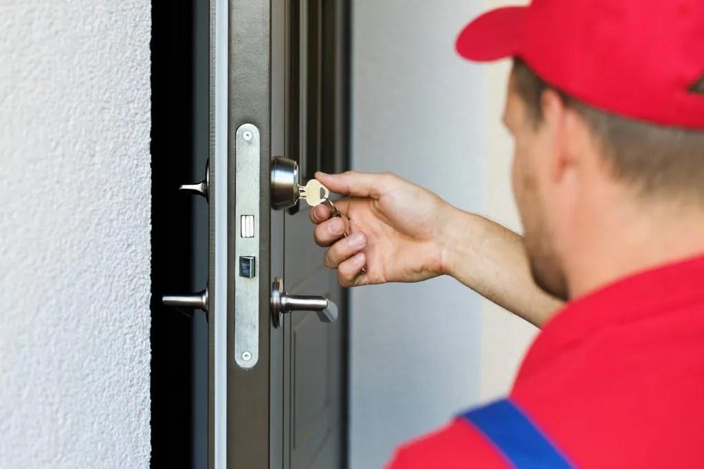 find-office-locksmith-home-car