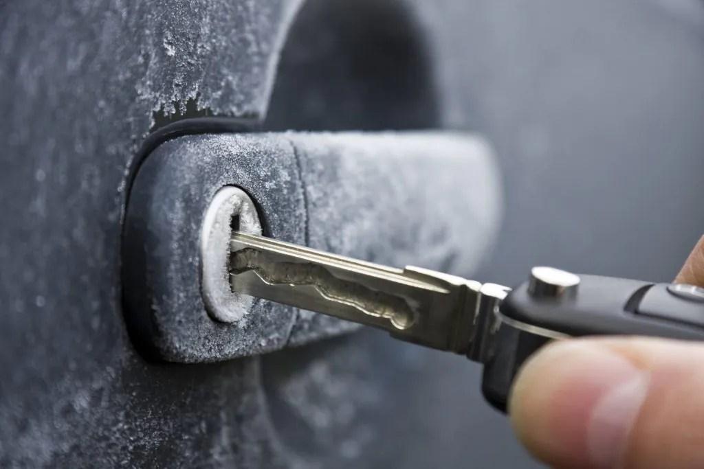 auto-key-ny-replacement-nassau-county