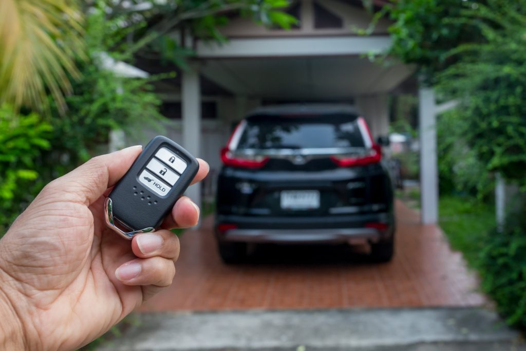 auto-replacement-lost-key