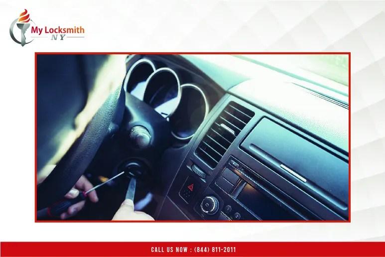 locksmith-near-me-for-car-locksmith-near-me-for-cars-locksmith-near-me-for-auto-locksmith-near-me-for-automobile