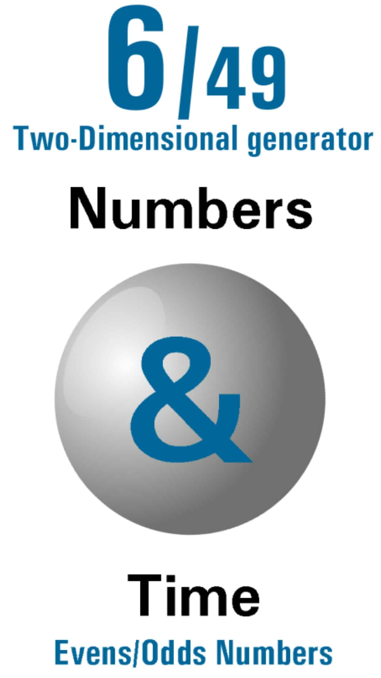 Lotto 6 49 6 From 49 Lottery Results Tips Amp Winning Numbers