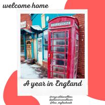 L'attribut alt de cette image est vide, son nom de fichier est Logo-A-year-in-England-02.png.