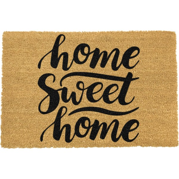 paillasson_home_sweet_home