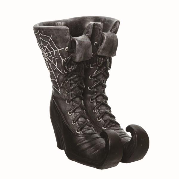 bottes de sorcières