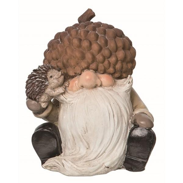 gnome assis