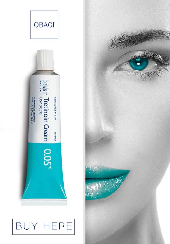 acne, obagi, acne treatment, obagi gel
