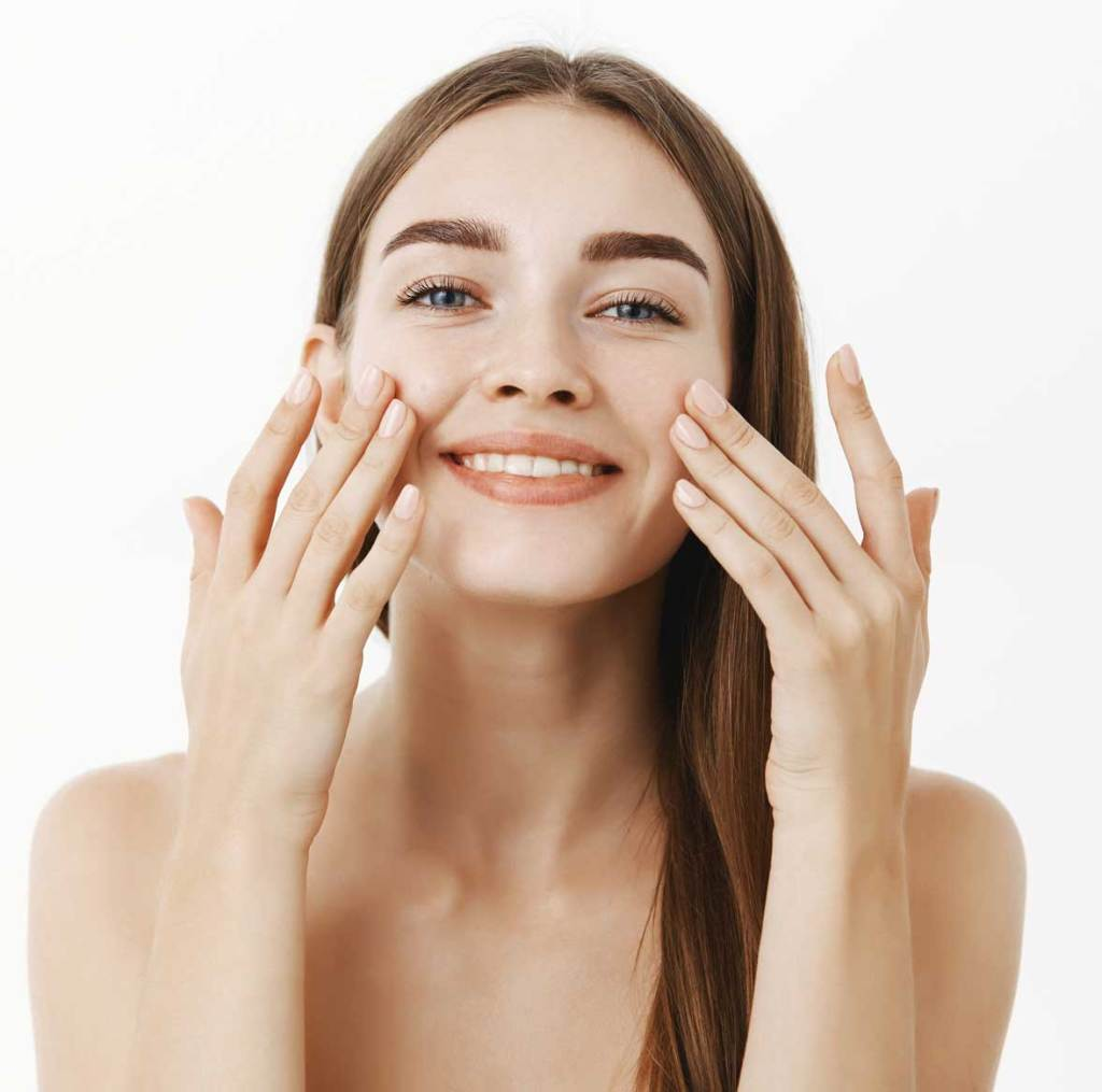 acne, obagi