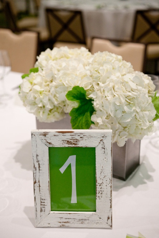 Table planning SOS by Clare Ebbs