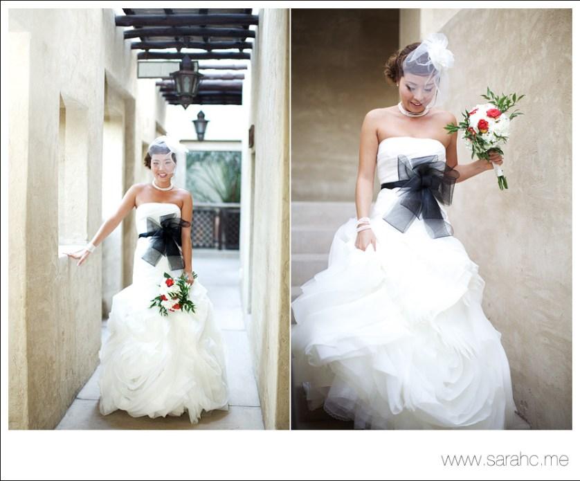 More from Dubai Photographer ♥ Sarah C ♥
