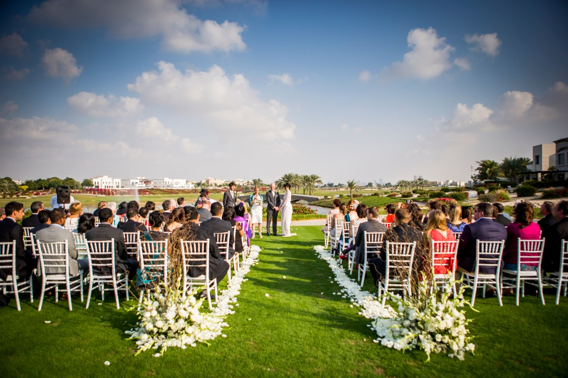 Joelle & Nathan's wedding - Simon Charlton Photography