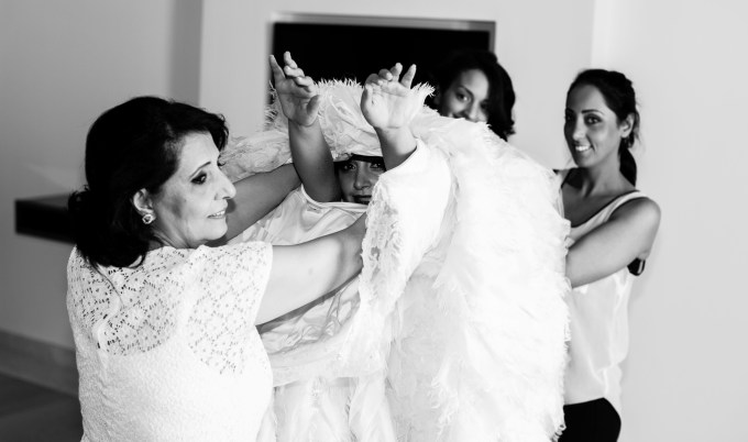 BLUE EYE PICTURE - WEDDING PHOTOGRAPHER - DUBAI - ABU DHABI