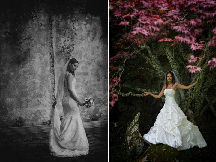 Wedding Photographer ♥ Scoot Hogg ♥