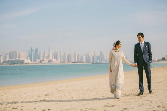 dubai-wedding-photographer-fatina-kaser29