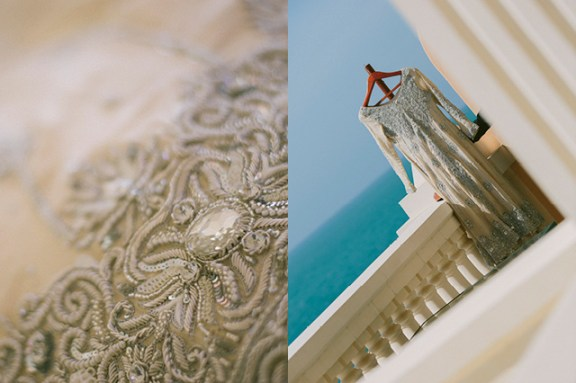 dubai-wedding-photographer-fatina-kaser3