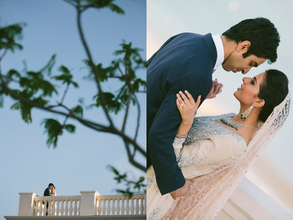dubai-wedding-photographer-fatina-kaser36
