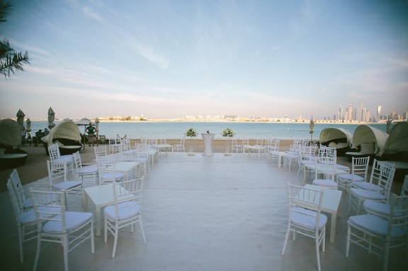 dubai-wedding-photographer-fatina-kaser40