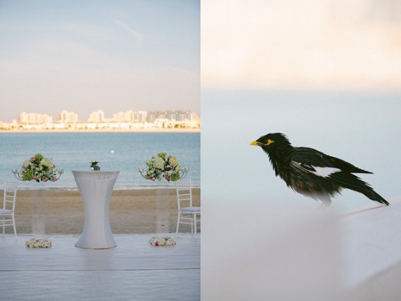 dubai-wedding-photographer-fatina-kaser41