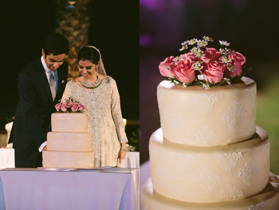 dubai-wedding-photographer-fatina-kaser47