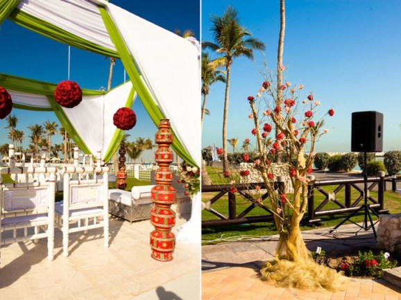 Life Compositions - Dubai Wedding Photographer