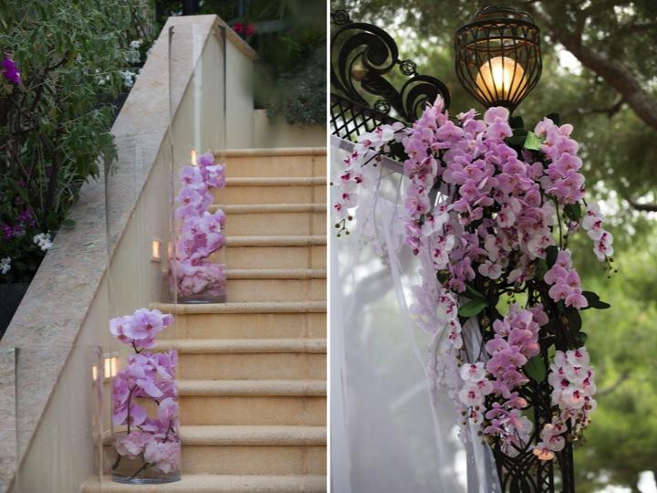 Introducing Maison Des Fleurs ♥