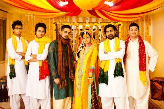 Gul - Dubai wedding Photographer --DH7EUGwoUimHR49jo75bxao,PD_zSx5QNq1ef8Zfy_fNPiQNjStkZPZBU1yKsFWKBzc