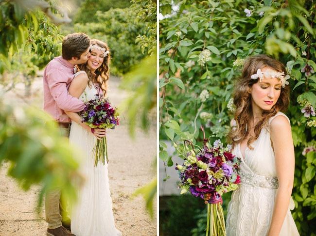 Wedding themes I love ♥