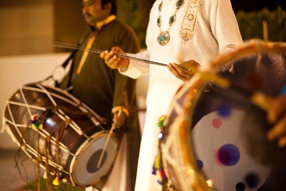 Gul - Dubai wedding Photographer ,3_k6j7PlEd_-141CUuG4t8sjlgtKGHtOV6peAAEUw9g