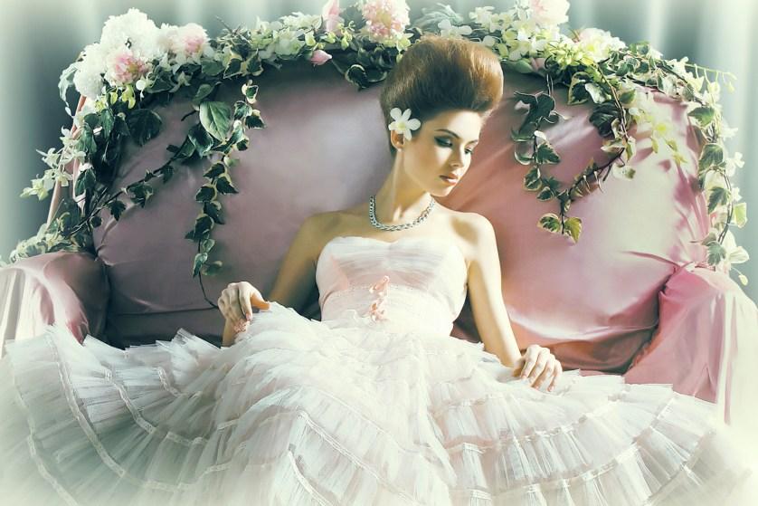 Dia Saleh – Wedding Photographer ♥