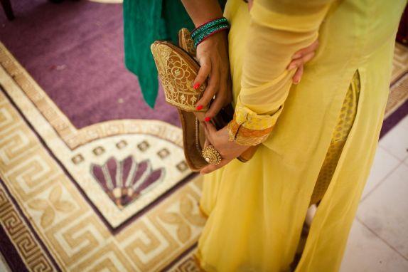 Gul - Dubai wedding Photographer -Xc57ch_PTg4fLs-0PtXk03E,TlRHEN648SxC1296Dx6WFjwtR-t6fZV2lfinmyDkzu0