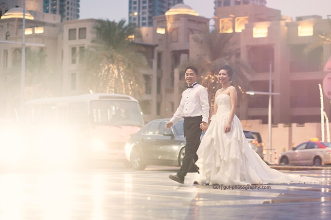 Dubai_Bridal_Session_Gul-Photography_17