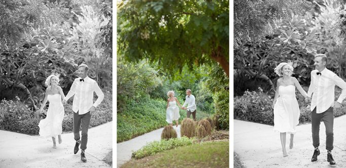 MariaSundin_StyledWeddingShoot_blog_11