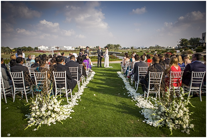 MY LOVELY WEDDING - DUBAI WEDDING BLOGGER & STYLIST' JOELLE' GOT MARIED IN DUBAI IN JAN 2013.