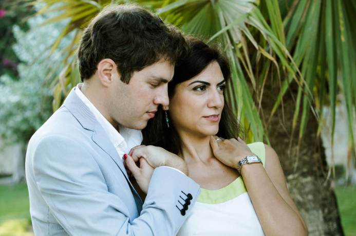7BLUE EYE PICTURE - DUBAI WEDDING PHOTOGRAPHER