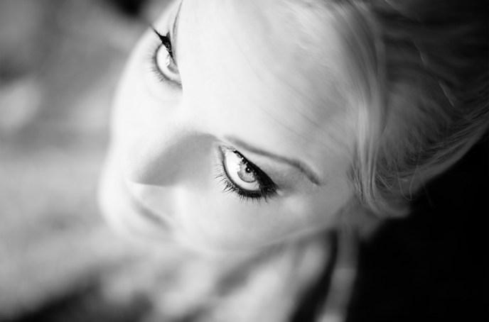 MariaSundinPhotography_Stig+Anine_13