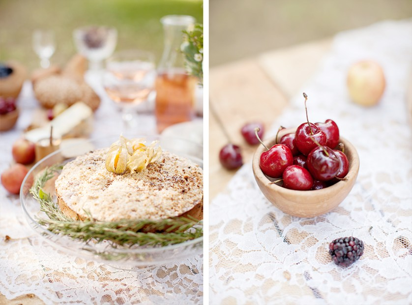 Styled Shoot | Part 2 – The Details