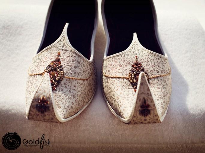 Goldfish Photography - Dubai Day 2