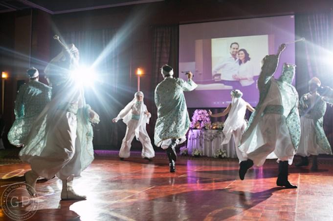 Dubai-Wedding-Gul-Photography-109