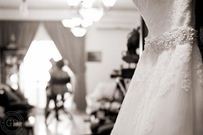 Dubai-Wedding-Gul-Photography-28