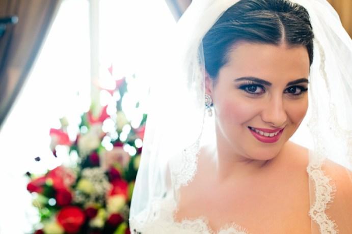 Dubai-Wedding-Gul-Photography-55