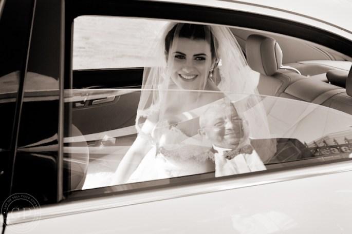 Dubai-Wedding-Gul-Photography-63