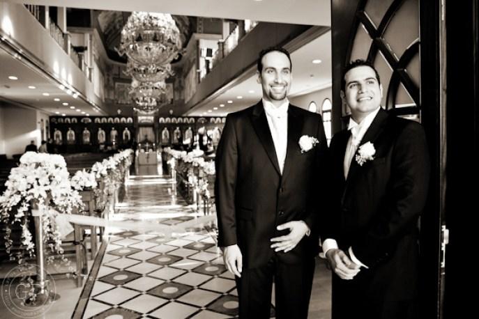 Dubai-Wedding-Gul-Photography-64