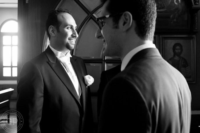 Dubai-Wedding-Gul-Photography-65