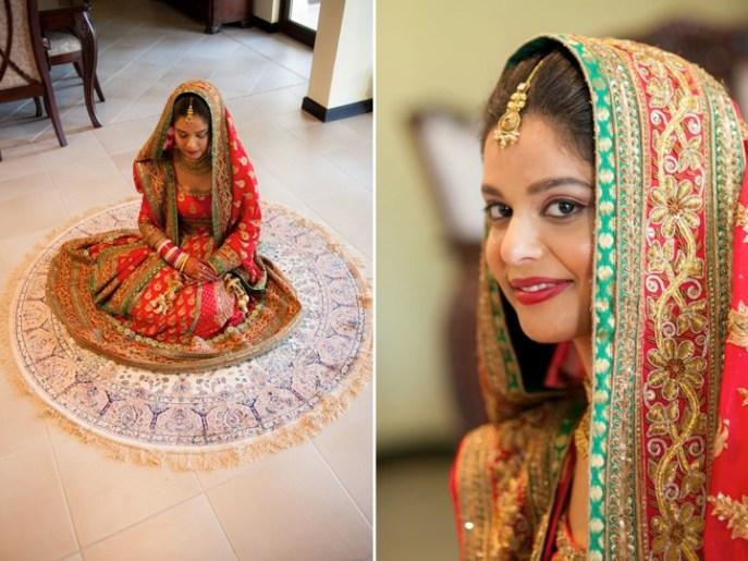 Zainab wedding photographer